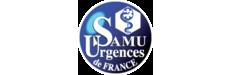 SAMU de France