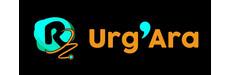 Réseau Urgences Ligériens Ardèche Nord : REULIAN