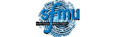 Société Française de Médecine d'Urgence : SFMU