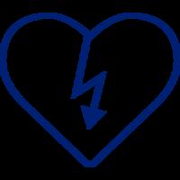 Arrêts cardiaques