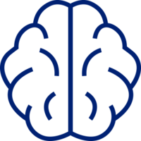 Neurologie RENAU-AVC