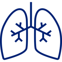 Pneumologie RENAIR